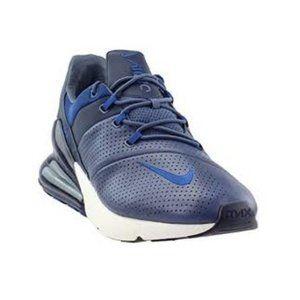 Nike Men's Air Max 270 Premium Diffused Shoes